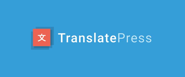 Licença do translatepress gratuita - translatepress plugin 1